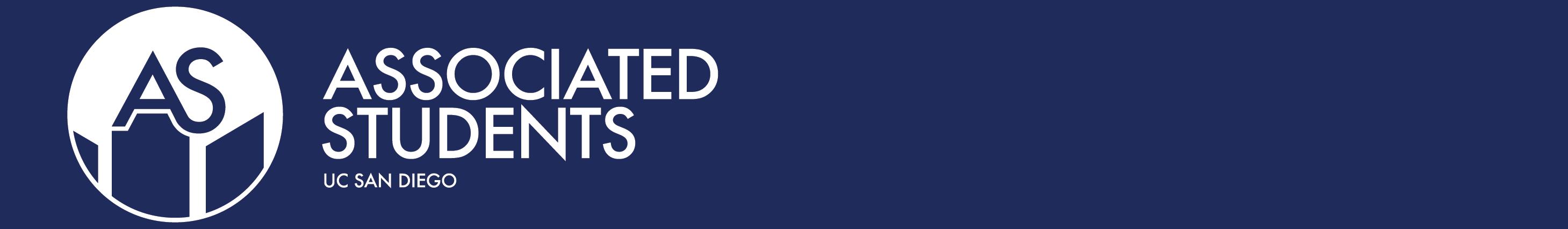 2022 2023 Ucsd Calendar.As One University Of California San Diego